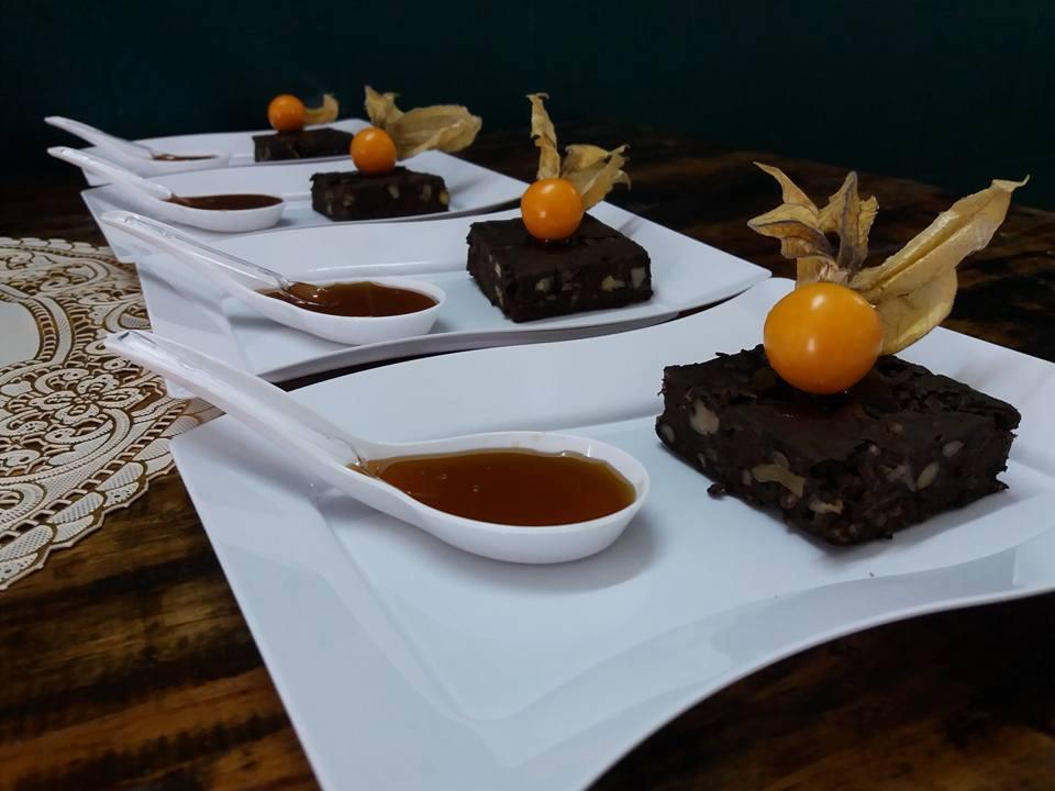 MasterChef real: ONG oferece curso de gastronomia inspirado no reality