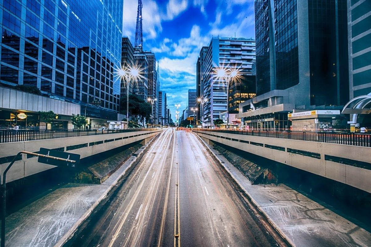 Mobilidade urbana: Ações dependem de pressão popular, afirma pós-doutora da USP