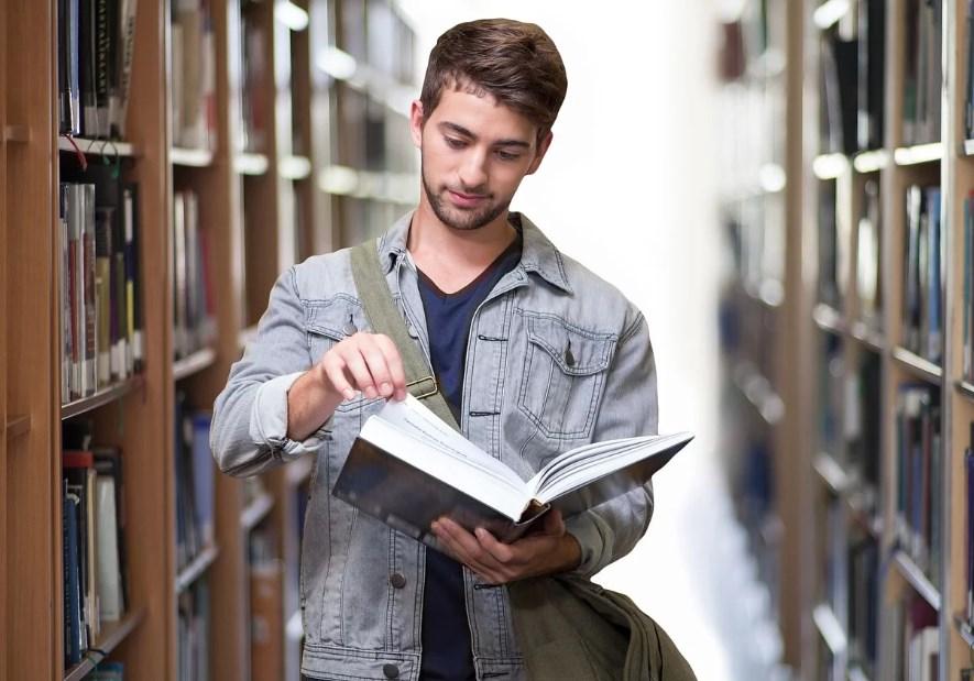 Graduação e Curso Técnico – o que são e como escolher