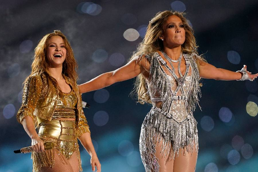 shakira-e-jennifer-lopez-super-bowl