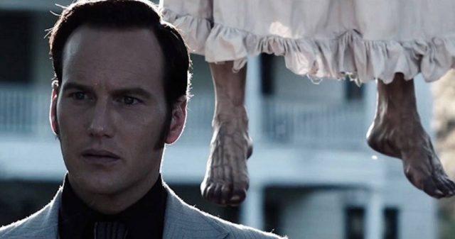 Descubra os filmes de terror mais assustadores segundo a ciência