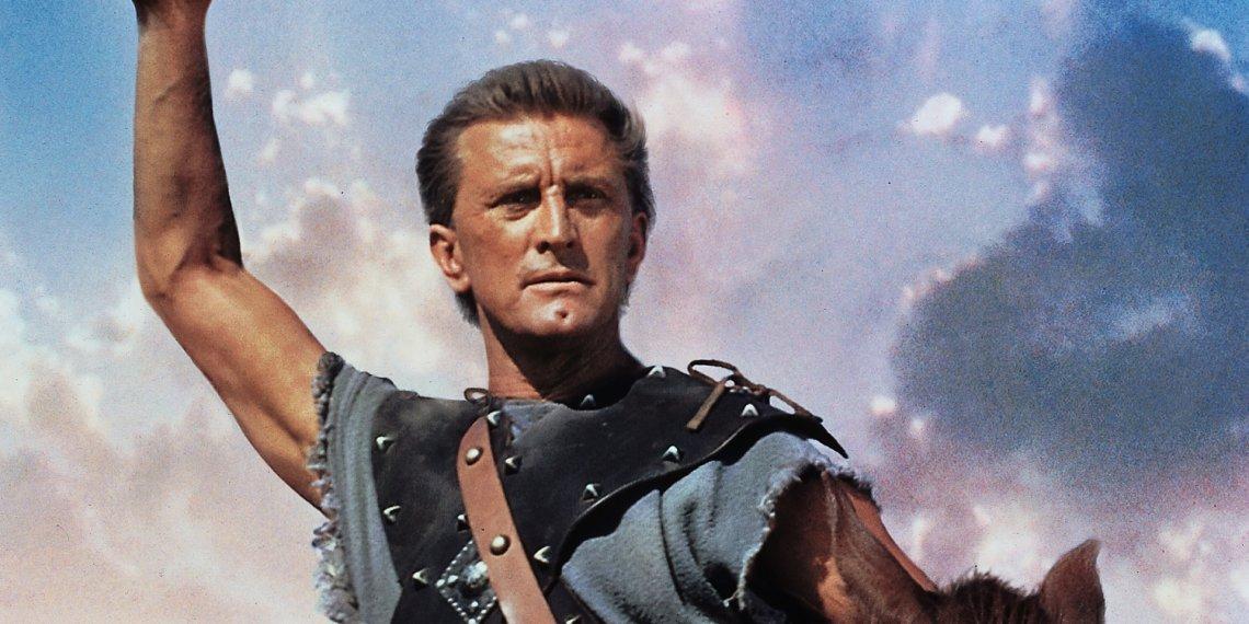 Confira os 14 melhores filmes de Kirk Douglas e relembre sua história