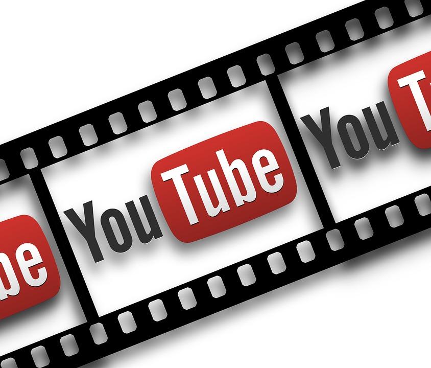 7 truques do YouTube que provavelmente você não conhecia