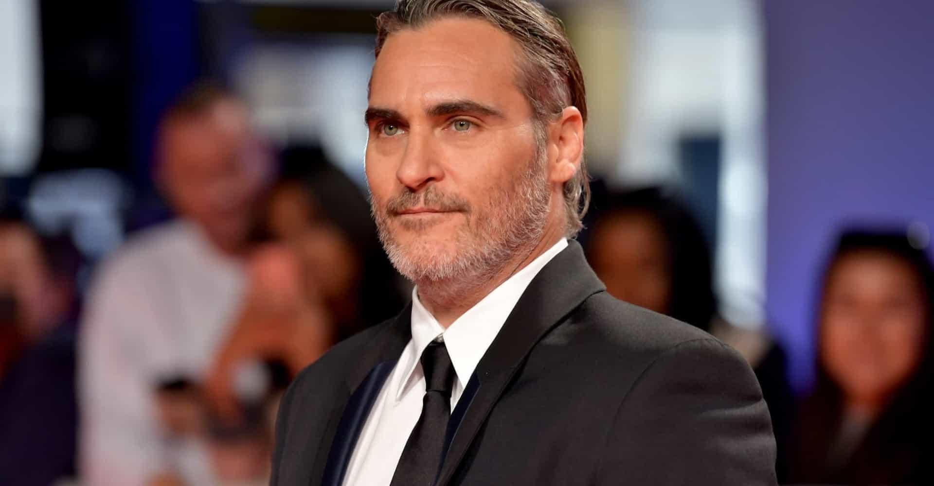 Oscar 2020: 5 motivos para Joaquin Phoenix ganhar como melhor ator