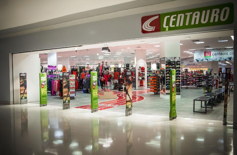 Centauro compra Nike no Brasil e será a única distribuidora no País
