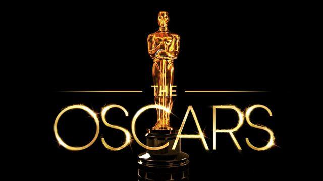 Oscar 2020: confira os ganhadores da premiação