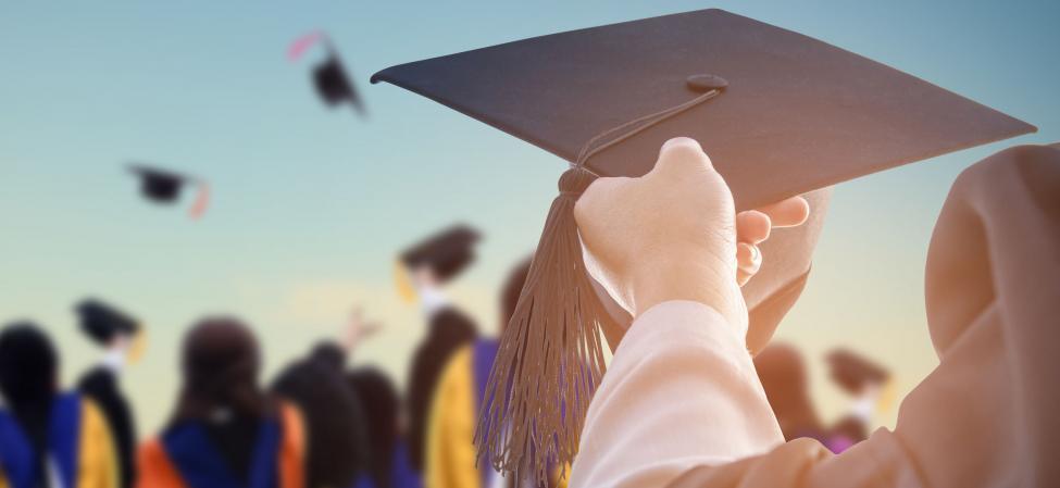 Amadurecimento escolar: veja o que muda no ensino superior