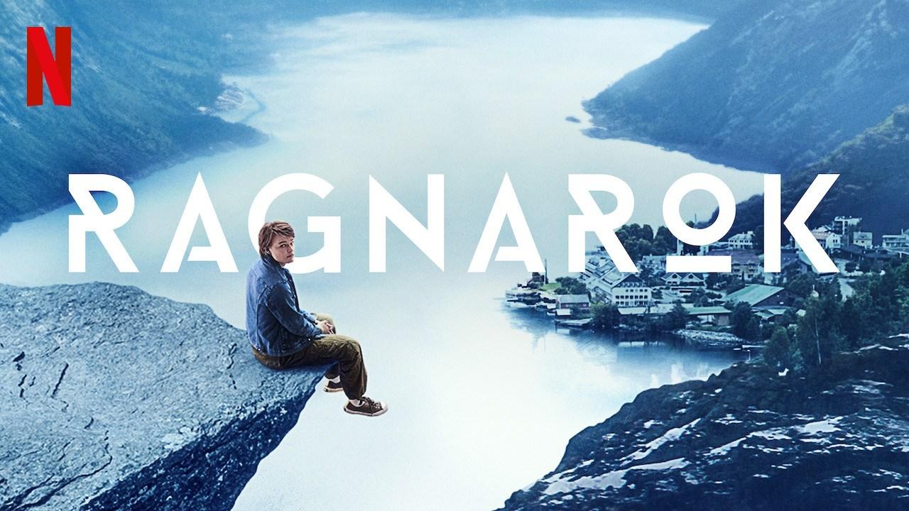 Ragnarok - entenda o novo sucesso da Netflix