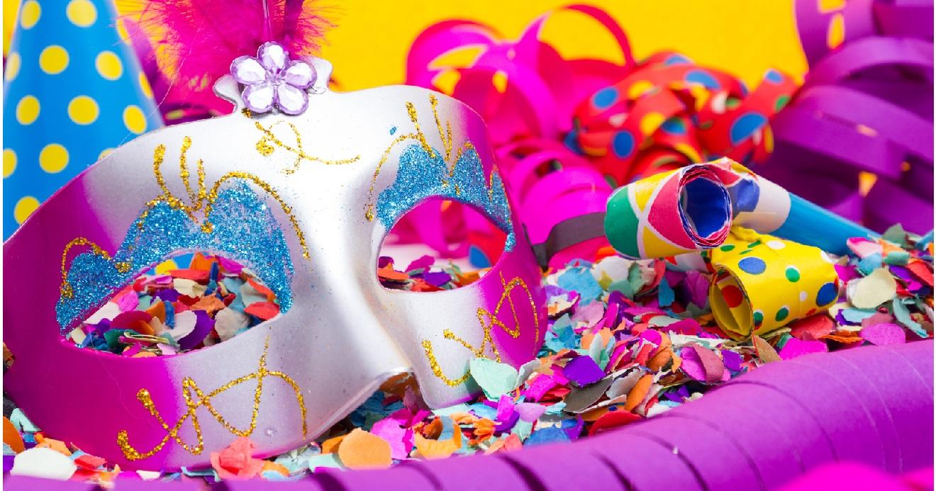 Carnaval 2020: veja como se prevenir de possíveis doenças