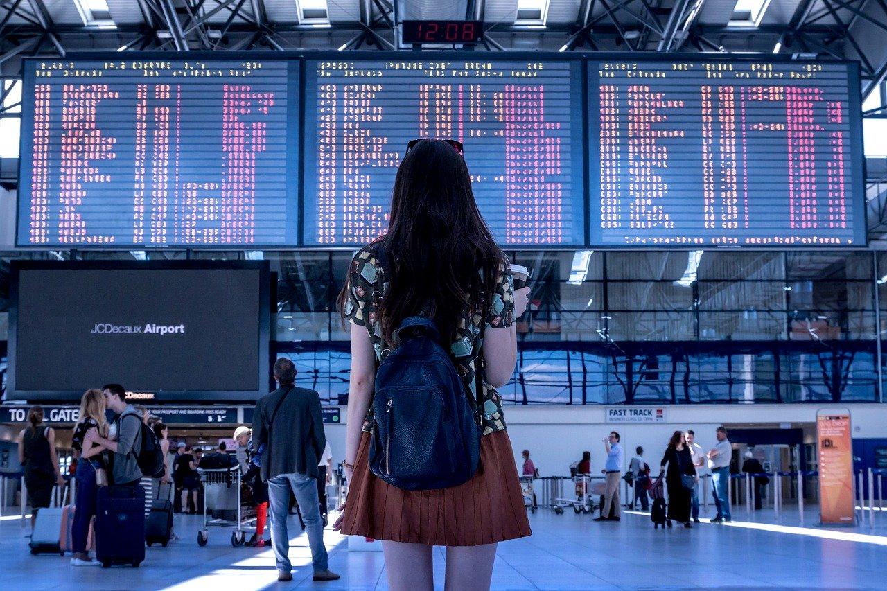 Estudar em outra cidade? 7 dicas para a vida fora de casa