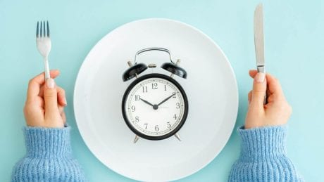 dieta 10 kg in 30 zile)