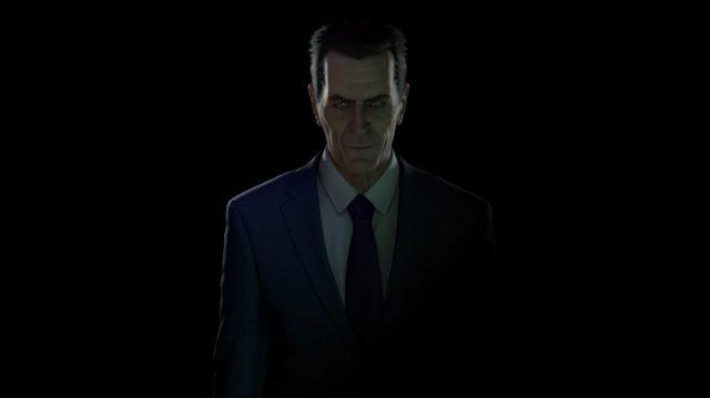 Half-Life: Alyx já tem data de lançamento