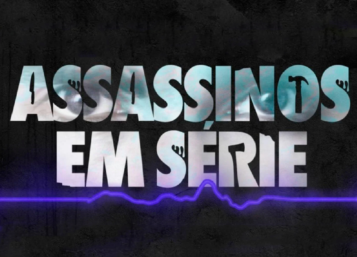 'Assassinos em Série': Spotify lança podcast sobre crimes reais
