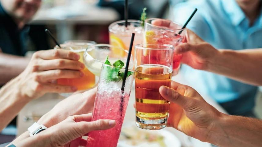 Saúde: 7 dicas para beber com inteligência neste Carnaval