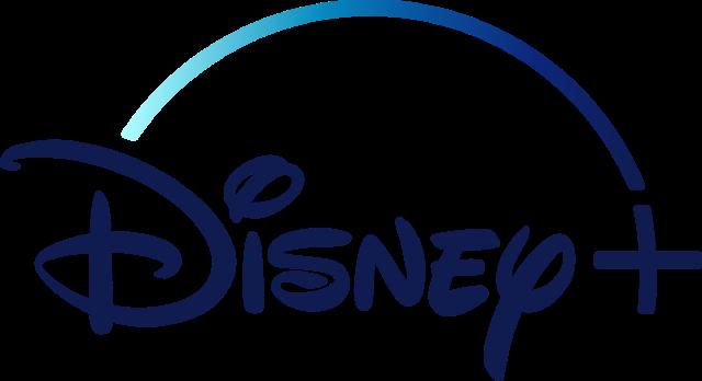 Disney + alerta sobre cenas racistas e sexistas de suas produções