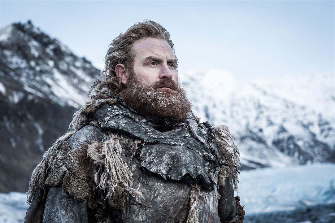 The Witcher: ator de Game of Thrones entra para o elenco