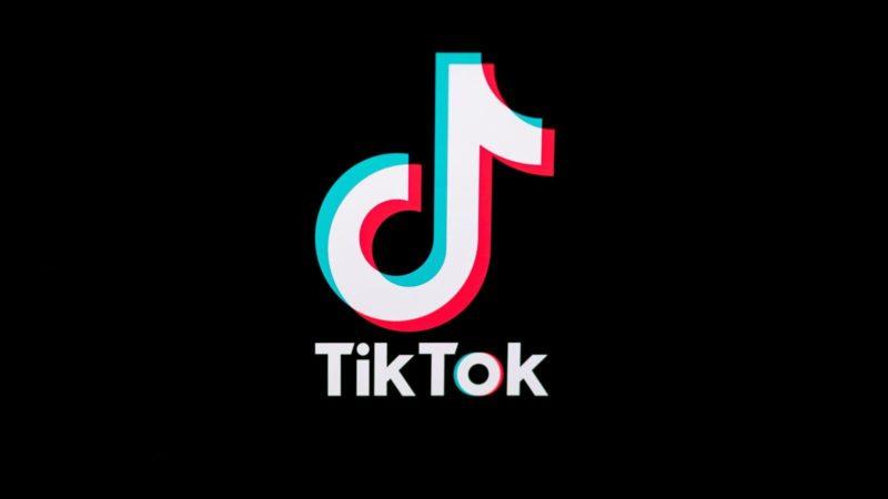 TikTok - veja por que a rede é uma tendência entre jovens