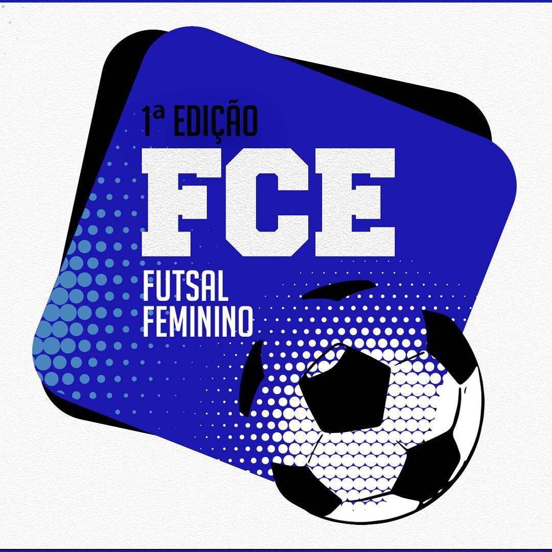 Festival Clube Esperia de Futsal Feminino luta por visibilidade