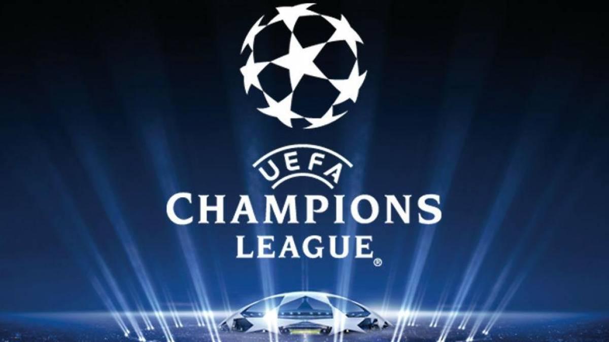 Champions League: quem ganhará a taça neste ano?