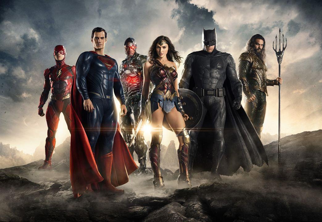 DC e Marvel: Por que rumores de parceria circulam na internet?