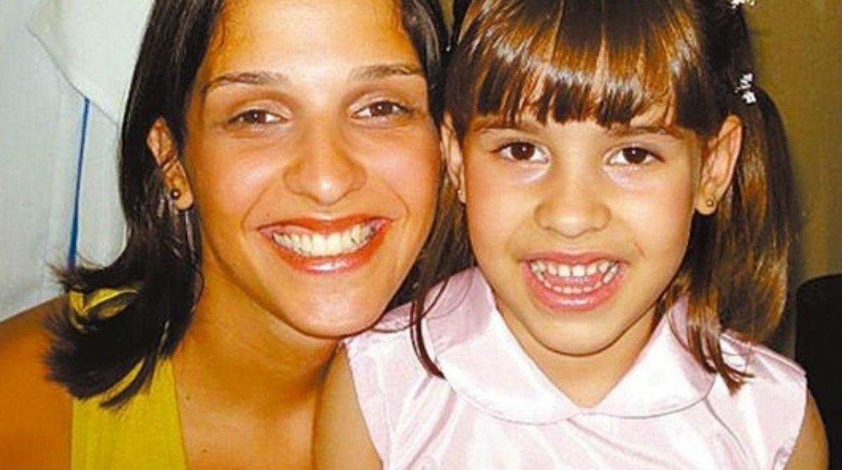 Mãe de Isabella Nardoni comemora o nascimento de outra menina