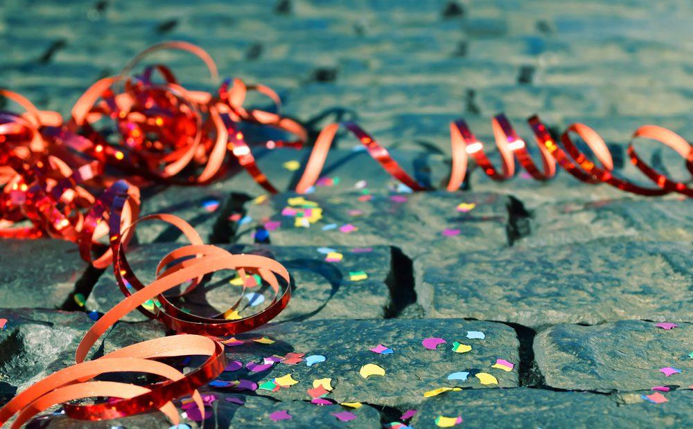 Por que o ano só começa depois do Carnaval para os brasileiros?