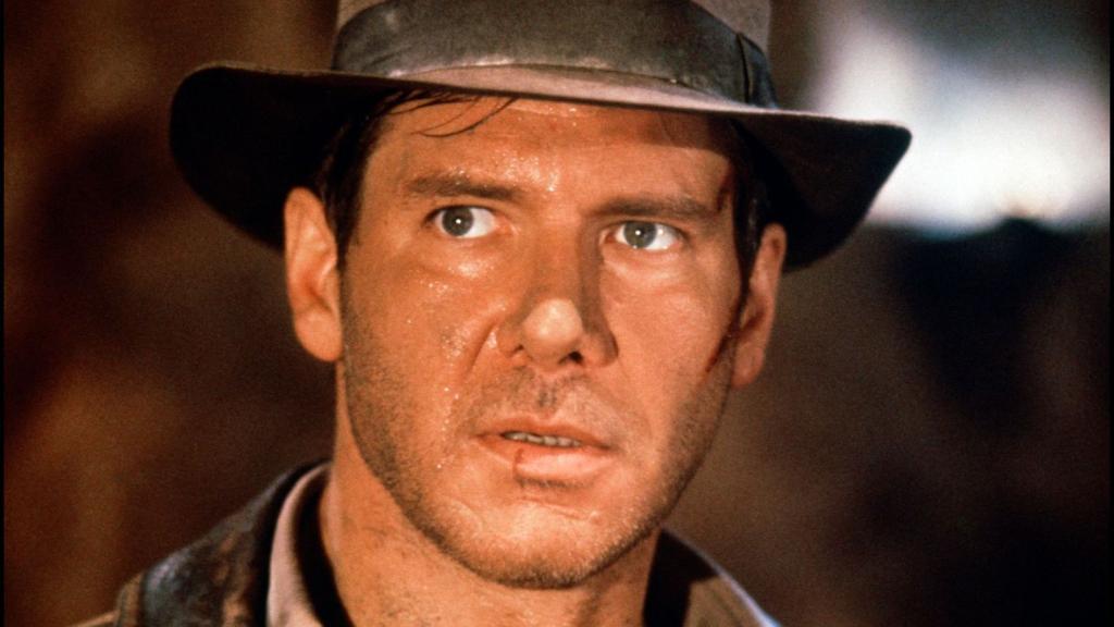 Indiana Jones 5: Steven Spielberg não será o diretor