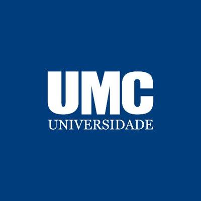 """Clínica de Psicologia da UMC abre vagas para o """"grupo da melhor idade"""""""