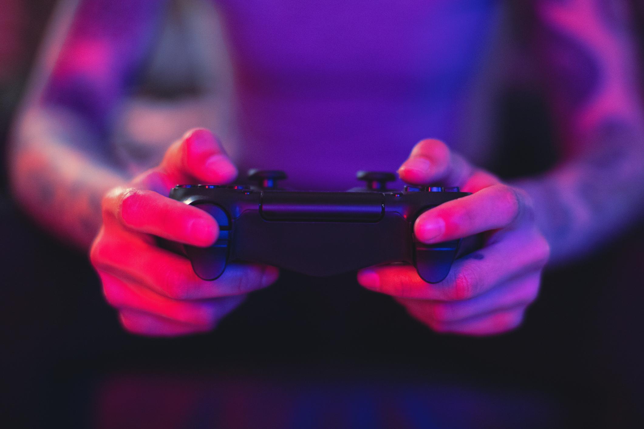 Jogos que serão lançados em 2020 - veja os mais esperados