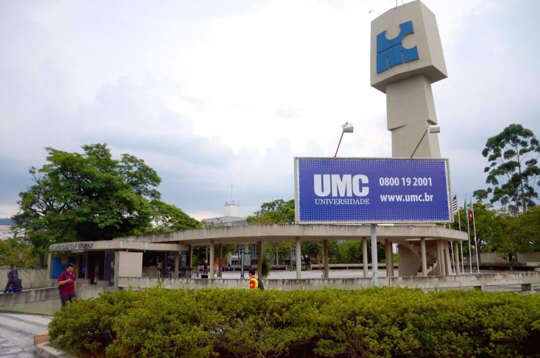 Comunidade poderá prestigiar a IV Jornada do Cérebro da UMC em março