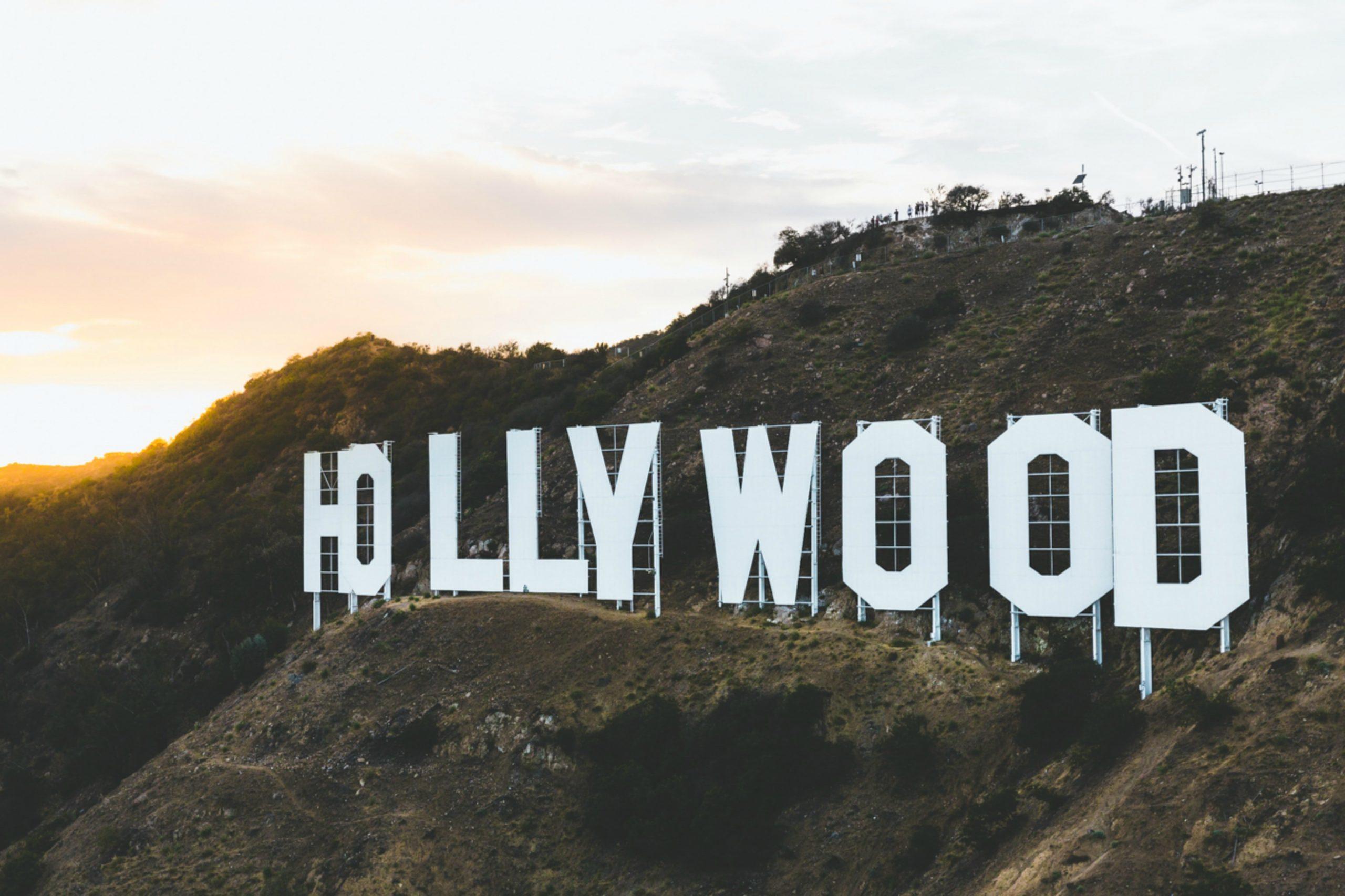 Netflix e Disney dominaram a indústria cinematográfica em 2019