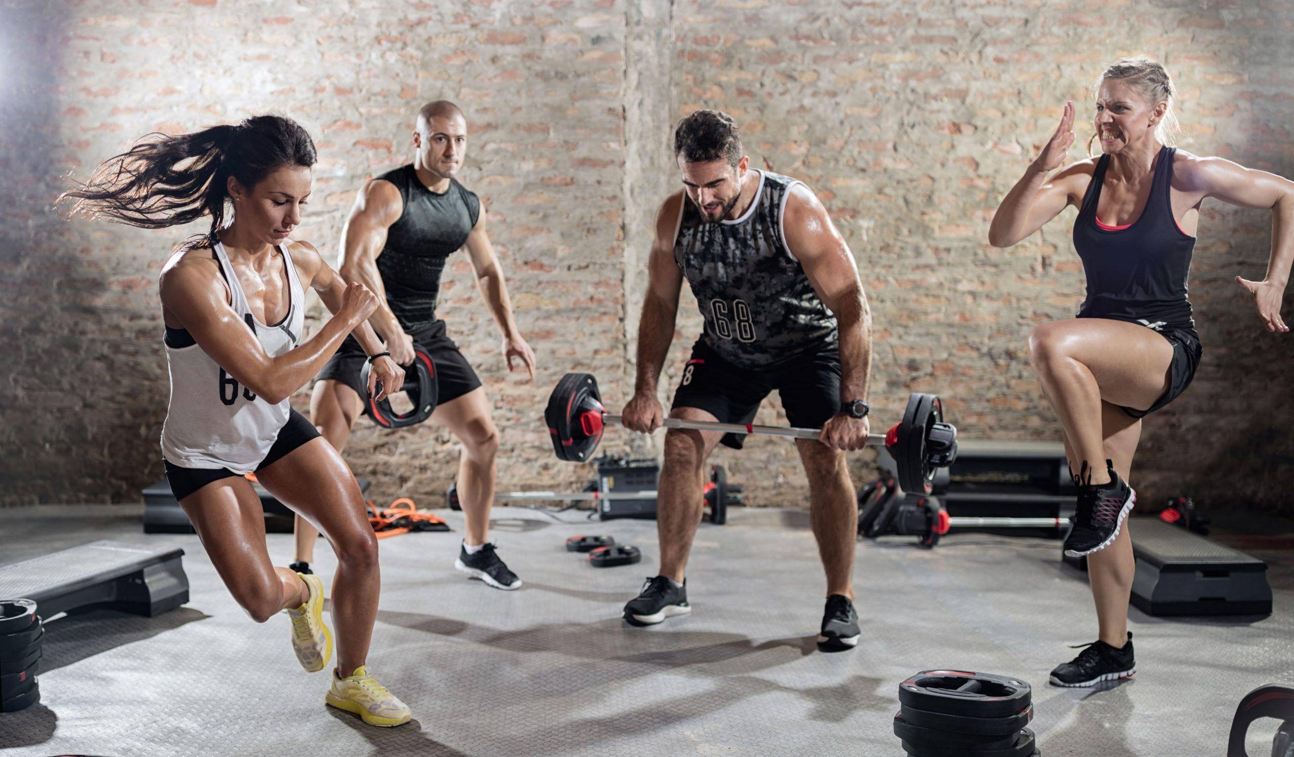 Emagrecer: confira o melhor exercício para a perda de peso