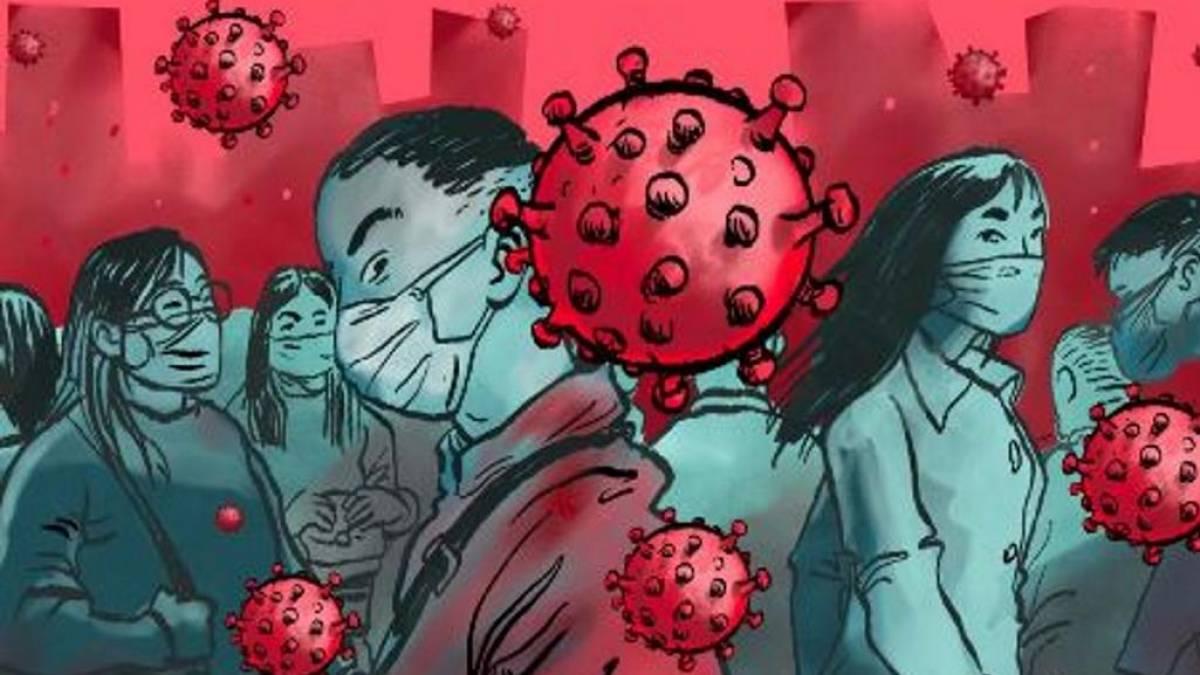 Coronavírus: entenda o que é fato e o que é fake