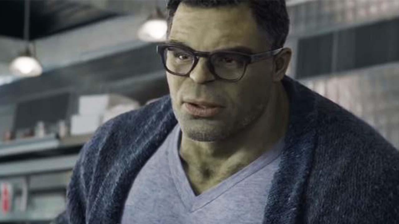 Marvel e Disney +: Mark Ruffalo pode aparecer em She-Hulk