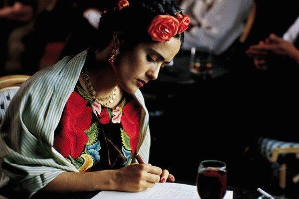 Assista peça de teatro sobre Frida Kahlo em casa