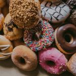 Emagreça com saúde diminuindo a ingestão de açúcar