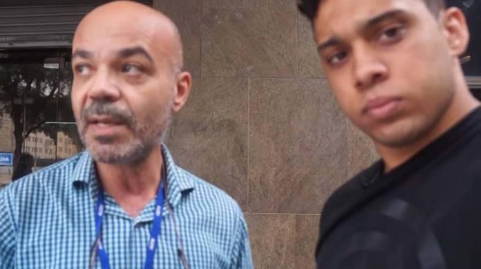 Gabriel Monteiro PM: Conheça todos os personagens do caso