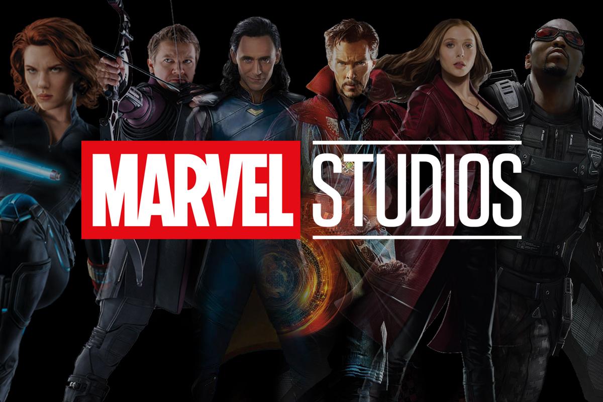 Coronavírus: Marvel vai adiar lançamento dos filmes da fase 4?