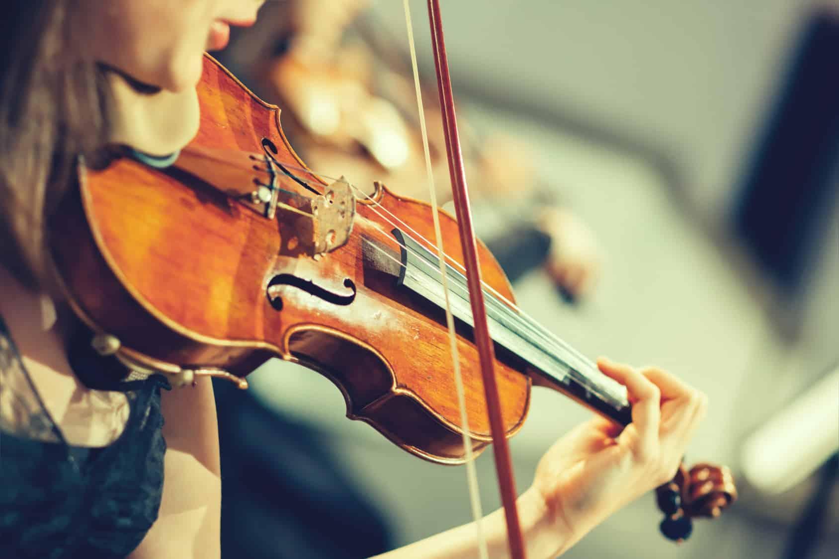 Mulheres na Música: Infiltradas em um espaço renegado