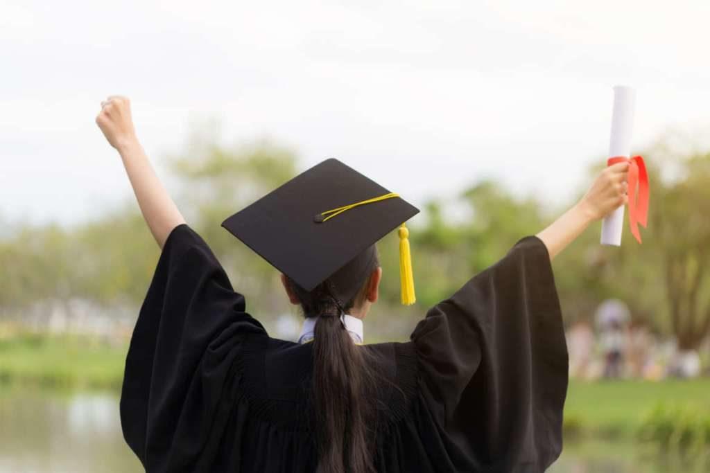 Mulheres Universitárias: A faculdade sob os olhos delas