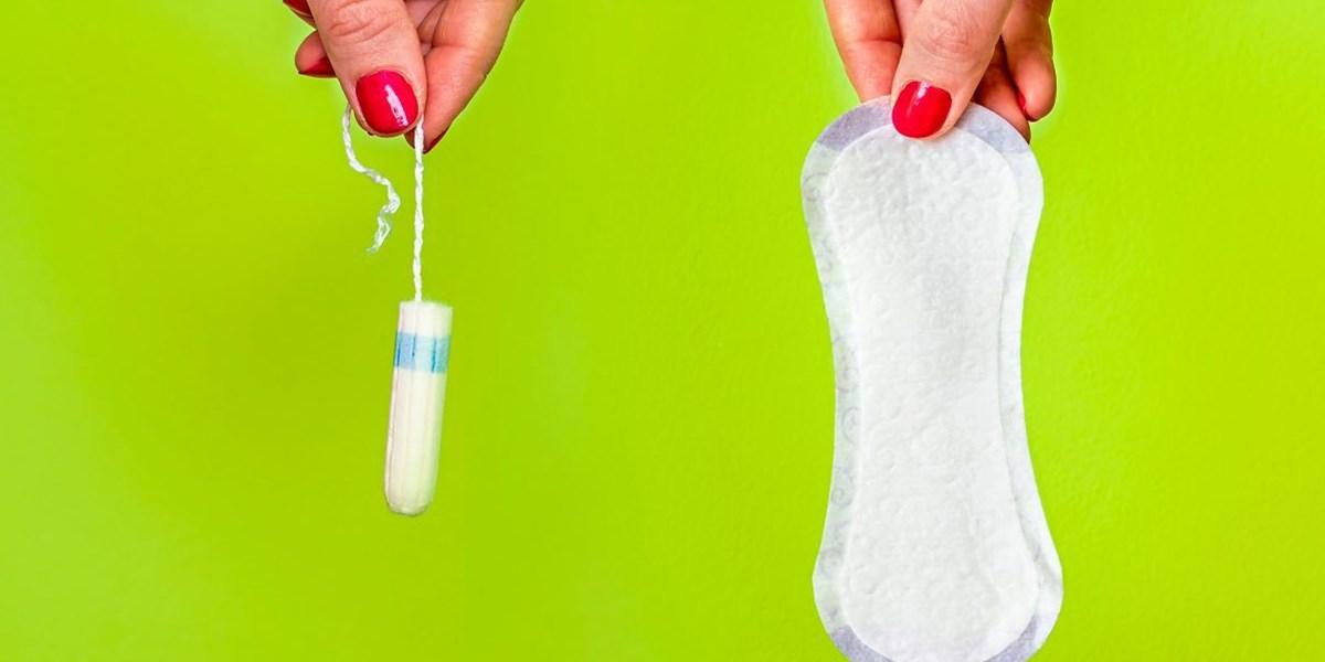 Menstruação pelo mundo: Nojo? Nunca mais!