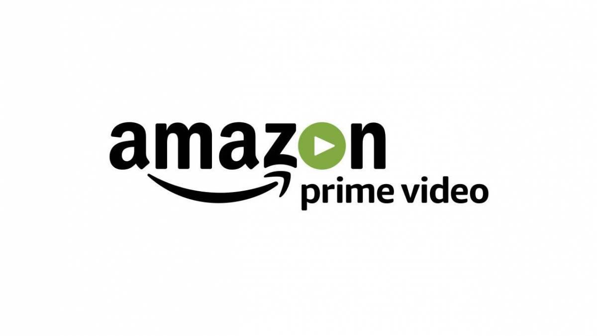 Os melhores filmes brasileiros na Amazon Prime Video