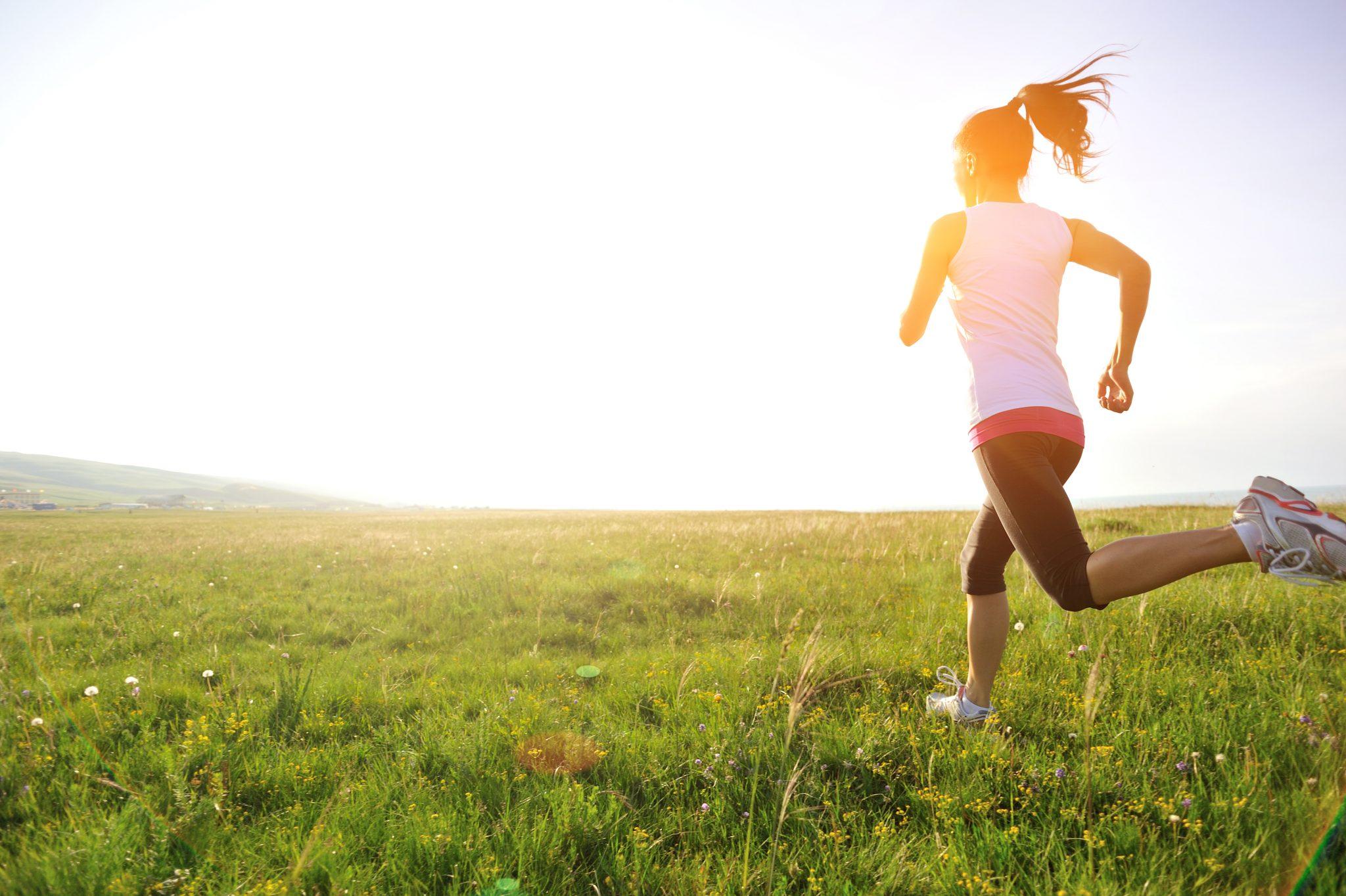 Emagrecer: Como a caminhada pode te ajudar a perder peso