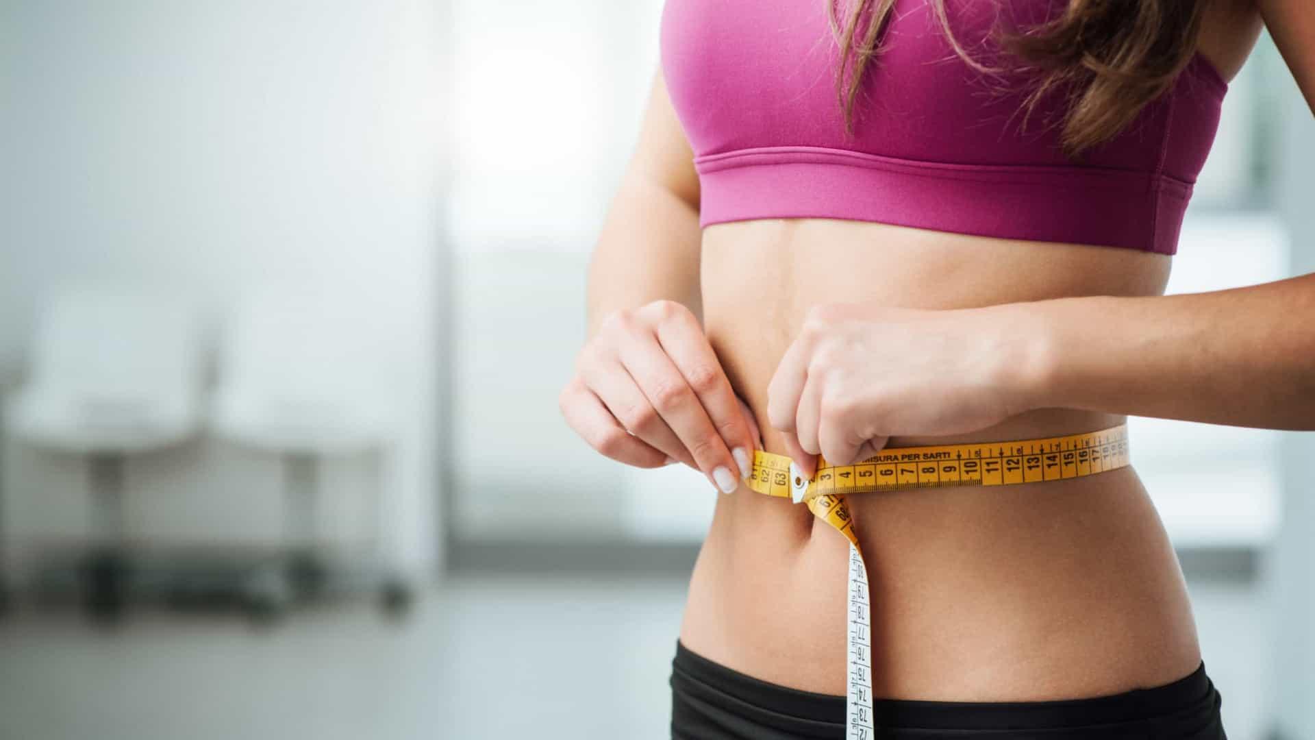 Emagrecer rápido: Mitos e verdades sobre perder gordura na barriga