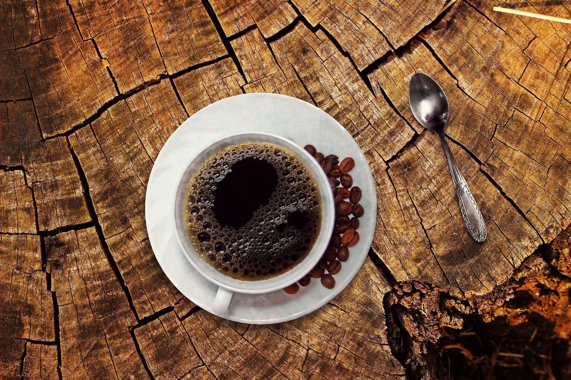 Cafeína: você ainda tem dúvidas sobre o composto?