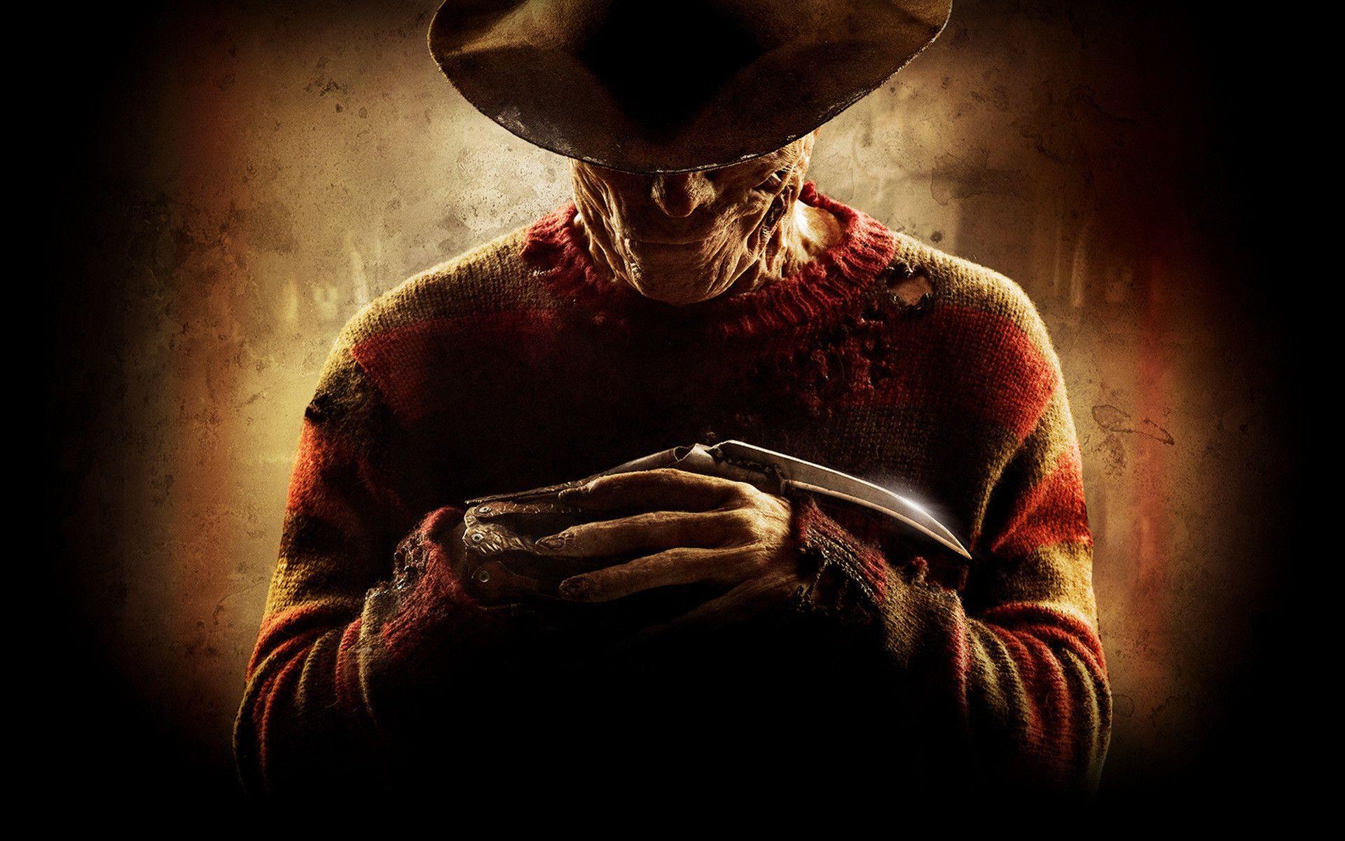 13 filmes de terror na Netflix para assistir nesta sexta-feira 13
