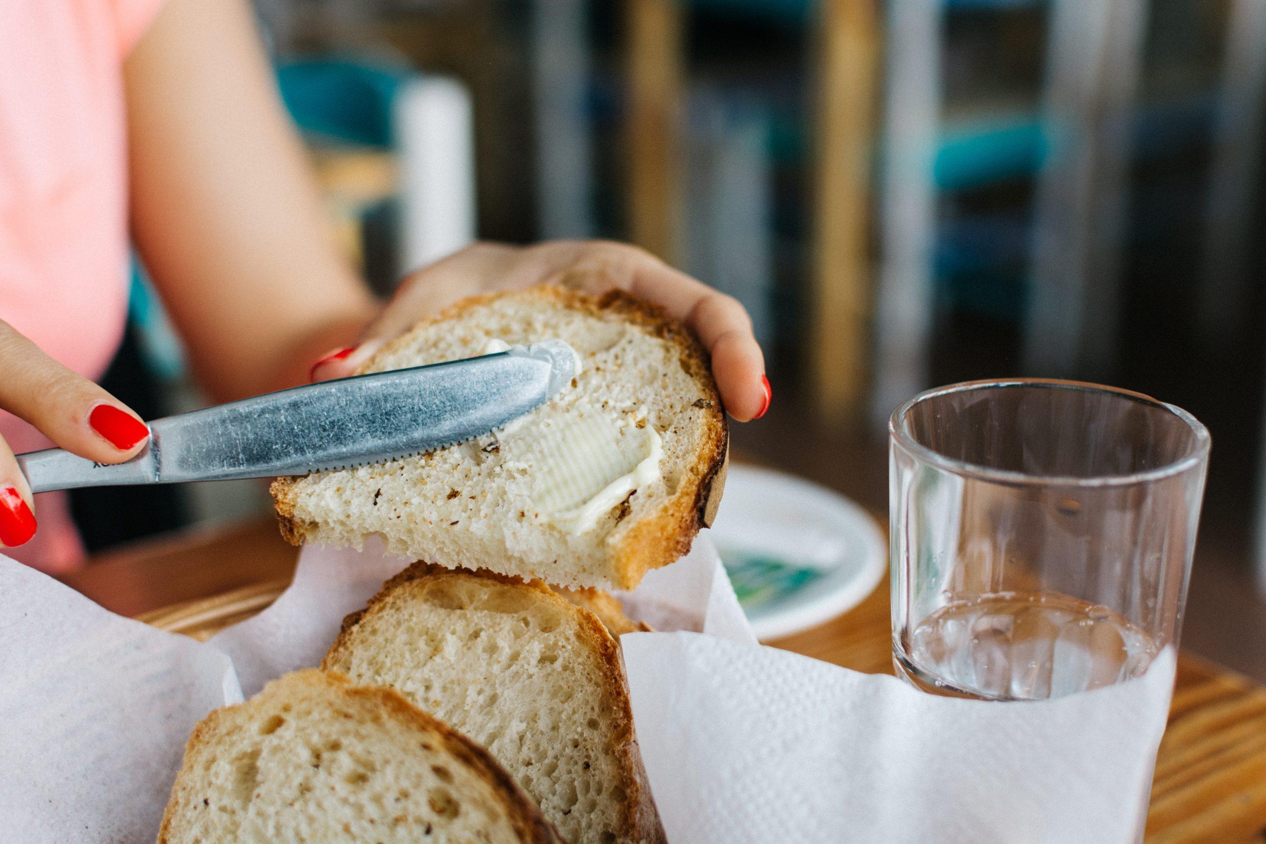 Hábitos de consumo alimentar: o que mudou e o que permanece?
