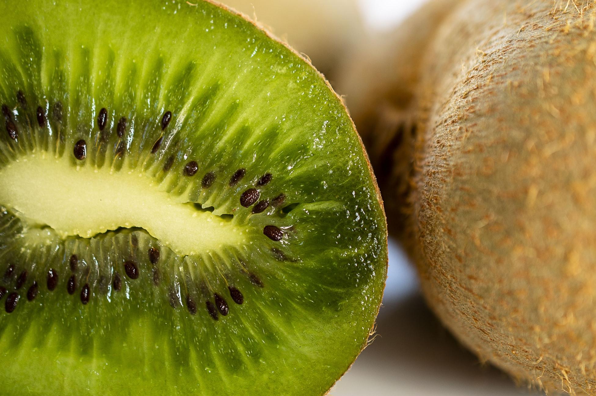 Coronavírus: melhore sua imunidade comendo frutas!