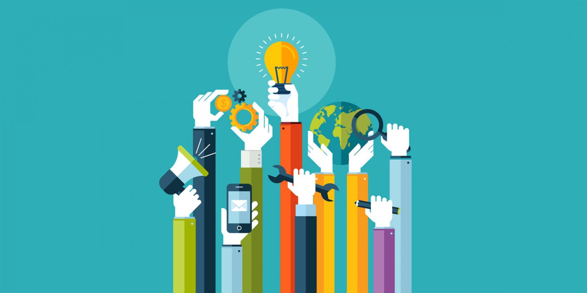 Desafios e impactos da inovação social no Brasil