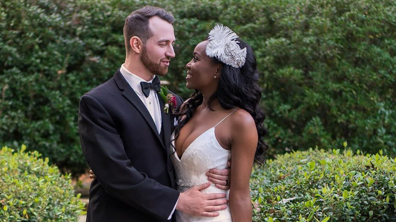 Casamento às Cegas': Veja como estão os casais e ex-casais hoje